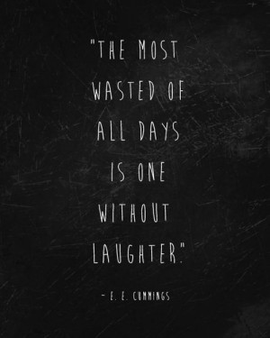 Pictures of Quotes About Love And Life And Laughter Is The Best