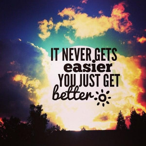 Monday quotes, meaningful, sayings, better