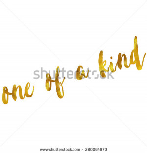 Kindness Stock Photos, Illustrations, and Vector Art