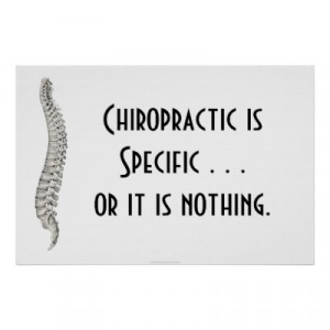 ... kissing eve peaches ] chiropractic sayings or quotess versus torsion