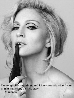 Madonna QuotesMusic, Girls, Mdna, Makeup, Steve Small, Icons, Madonna ...