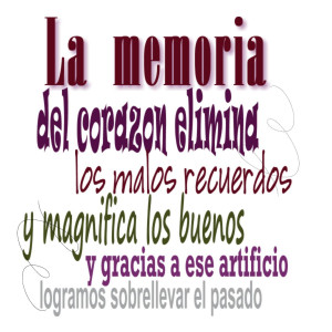 Birthday Quotes For Mom In Spanish Happy Birthday Mom Quotes In