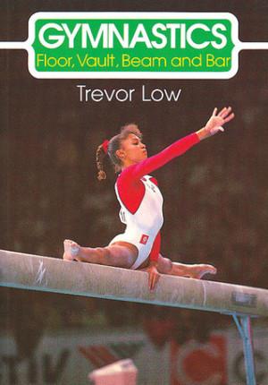 Gymnastics Beam Quotes http://www.goodreads.com/book/show/1353268 ...