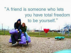 ... think some Quotes About Friends (Move On Quotes) above inspired you