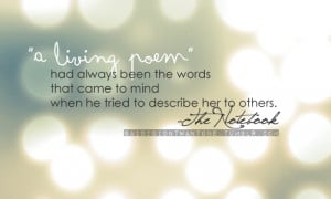 The notebook quotes tumblr wallpapers