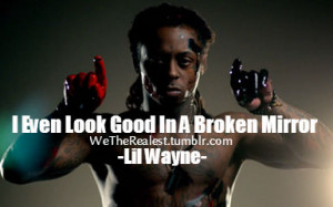 Drake And Lil Wayne Quotes Tumblr Picture