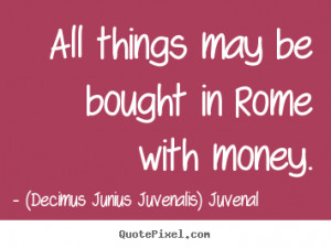 ... juvenal more life quotes success quotes motivational quotes love