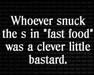 Sneaky, Sneaky! ;)