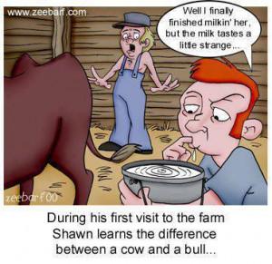 Sick Twisted Humor Cartoons http://hahahadesigns.com/29/funny-sick ...