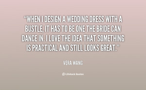 quote-Vera-Wang-when-i-design-a-wedding-dress-with-36040.png