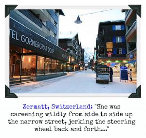 bigstock-Zermatt-Town-3854931_quote