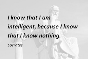 Socrates Quotes - screenshot thumbnail