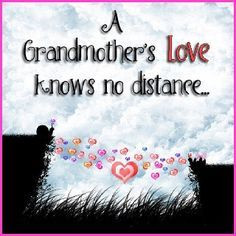 being a grandma | Being a Grandmother Quotes..... More