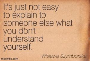 http://meetville.com/quotes/author/wislawa-szymborska/page2
