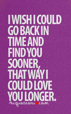 best life quotes, boy, cute, quotes