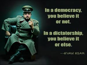 Obama Idiot Quotes Sodahead United States Famous