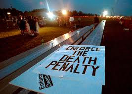 Pro Death Penalty research papers can argue any view of the death ...