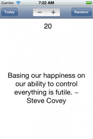 free download of stephen covey books