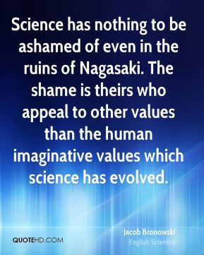 Nagasaki Quotes - Page 1 | QuoteHD