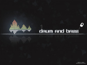 Free Download Drum And Bass