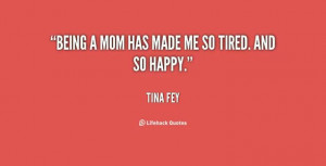 And blessed too #single mother quotes