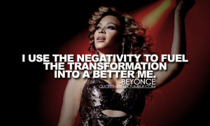 beyonce tumblr quotes wise quotes