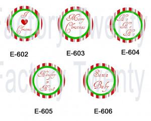E602-E606_copy.jpg