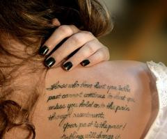 notebook quote liked the notebook quotes tattoos the notebook quotes