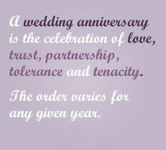 happy anniversary facebook status more happy anniversary order vary ...