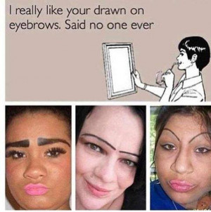 Drawn-on-eyebrows-resizecrop--.jpg
