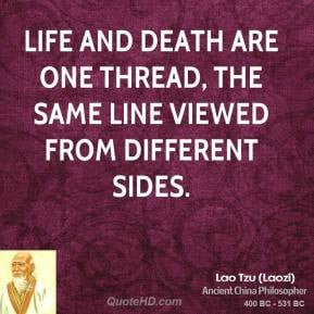 lao-tzu-lao-tzu-life-and-death-are-one-thread-the-same-line-viewed.jpg