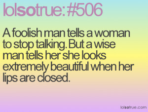 ... description funny quotes about men and women relationships funny