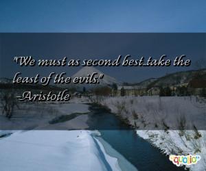evil quotes evil people quotes evil people quotes evil people