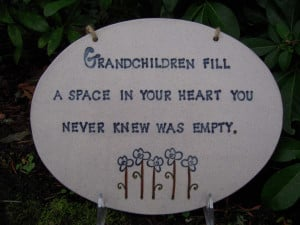 Grandchildren-plaque.jpg#grandchildren%20%201920x1440