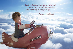 Townes Van Zandt motivational inspirational love life quotes sayings ...