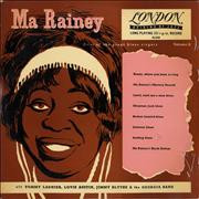 Ma-Rainey-Ma-Rainey-Volume-551822-991.jpg