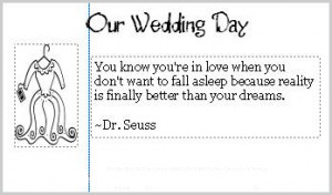 wedding quotes and sayings for a card sayings for sayings