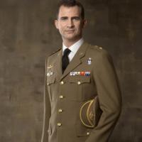 el coronel aureliano buendia será cuando Amarata acepte a Gerineldo o ...