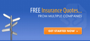 get insurance american family insurance quotes insurance get started ...