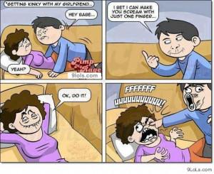 ... quotes-derp-and-derpina-funny-animals-funny-cartoons-Favim.com-713604