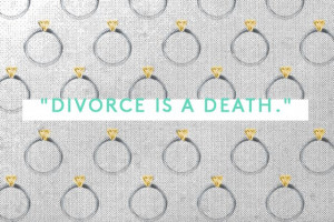 Divorced By 30: Love, Loss, & Moving On
