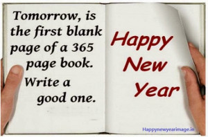Happy New Year 2015 Quotes, Happy New Year Images: SMS, Messages ...