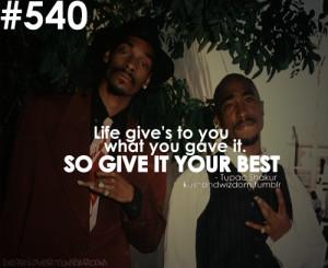 ... tupac # tupac shakur quotes 2pac 2pac quotes # tupac quotes # tupac