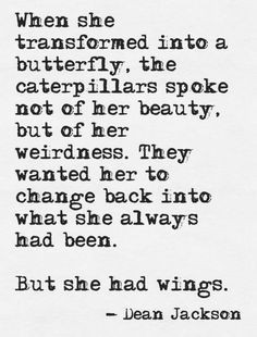 Poetry & Quotes #poetry #quotes
