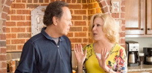 : parental guidance bette midler billy crystal , bette midler quotes ...