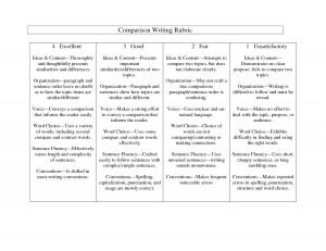 Explanatory essay quotes