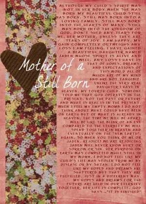 still-birth-poem-mother-of-a-still-born