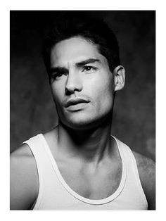 cotrona | DJ Cotrona Images DJ Cotrona Pictures Graphics - Page ...