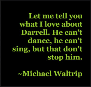 Funny NASCAR Sayings And Quotes