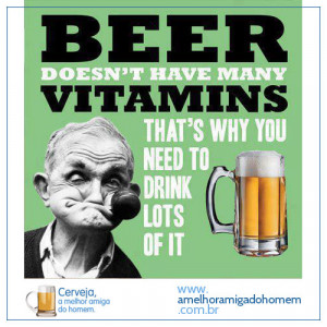 beer-dont-have-many-vitamins1.jpg